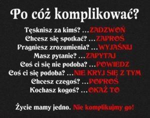 po-co